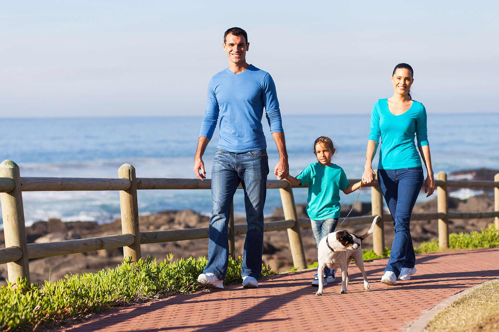home buyer tips right size your next home