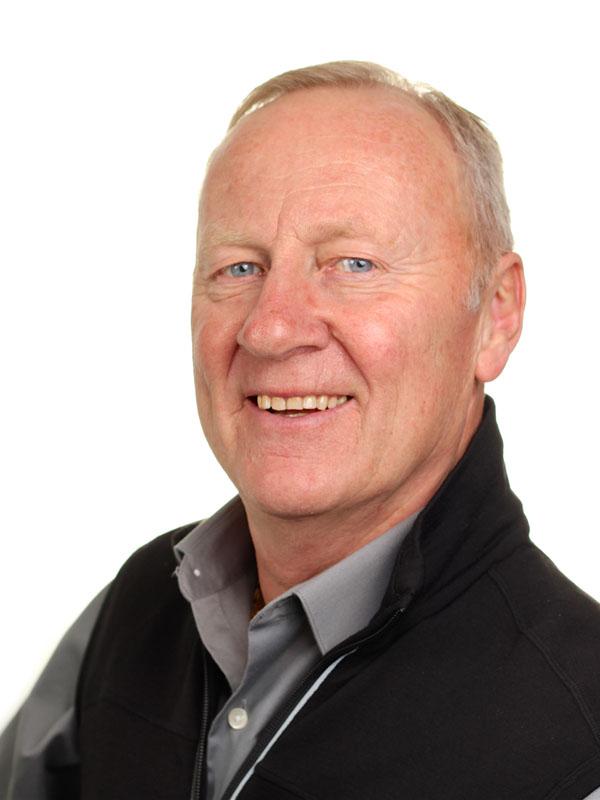Paul Roggeman