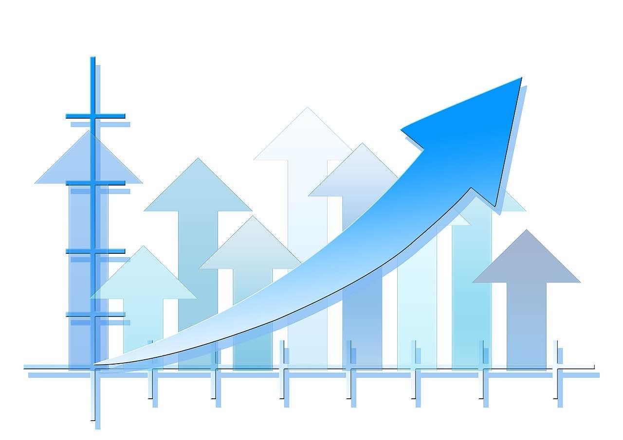 Sales statistics, news, artilces for Invermere real estate